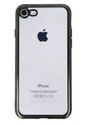 SMART Dėklas Ultra Hybrid iPhone 11, nugarėlė