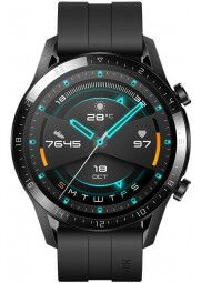 Huawei GT2 sport edition 46mm. Piekis